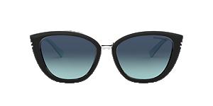 TIFFANY & CO TF4152 - Sunglasses