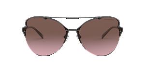 TIFFANY & CO TF3063 - Sunglasses