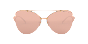 TIFFANY & CO TF3063 - Sunglasses