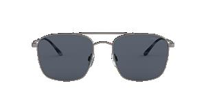 GIORGIO ARMANI AR6080 - Sunglasses