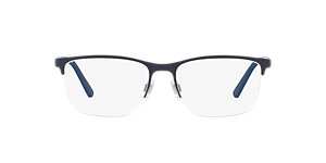 POLO PH1187 - Frames