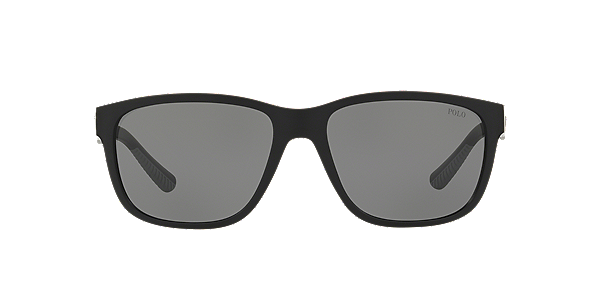 POLO PH4142 - SUNGLASSES