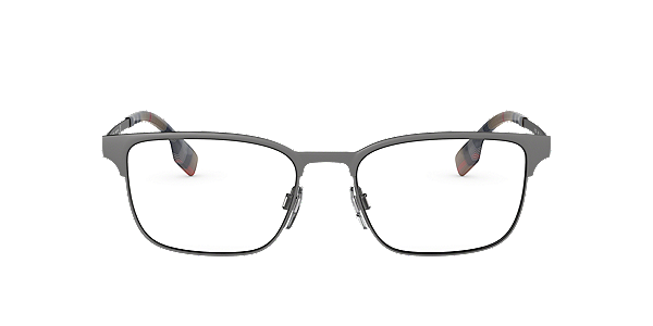 BURBERRY BE1332 - FRAMES