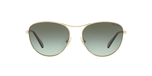 RALPH RA4126 - Sunglasses