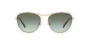 RALPH RA4126 - Sunglasses