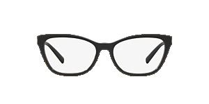 VERSACE VE3265 - Frames