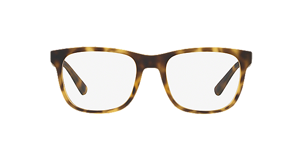ARMANI EXCHANGE AX3056F - FRAMES