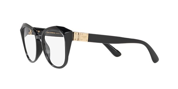 Dolce & Gabbana DG5041