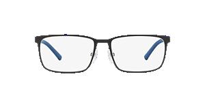 STARCK (LUX) SH2033 - Frames