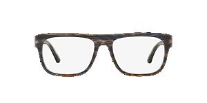 STARCK (LUX) SH3051 - Frames