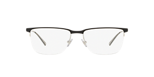 BROOKS BROTHERS BB1061 - Frames