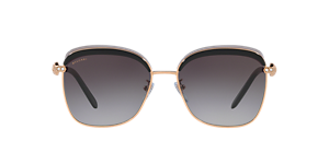 BVLGARI BV6112B - Sunglasses