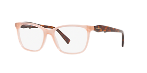 TIFFANY & CO TF2175F - Frames