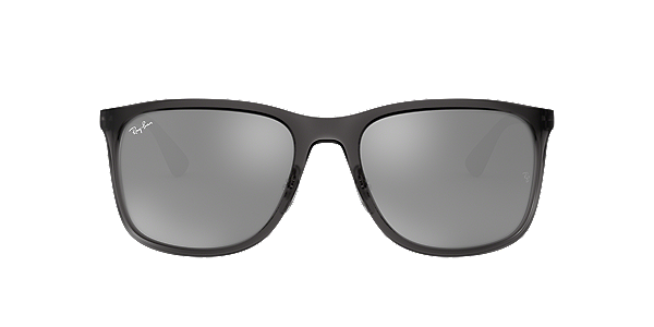RAY-BAN RB4313 - SUNGLASSES
