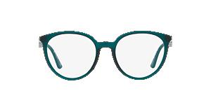 VOGUE VO5232 - Frames