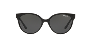 VOGUE VO5246S - Sunglasses
