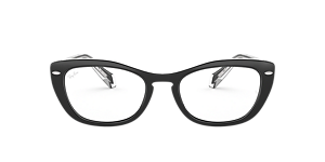RAY-BAN RX5366 - Frames
