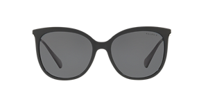 RALPH RA5248 - Sunglasses