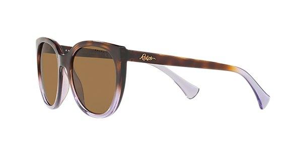 Ralph RA5249