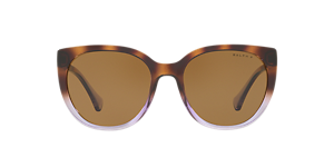 RALPH RA5249 - Sunglasses