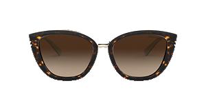 TIFFANY & CO TF4105HB - Sunglasses