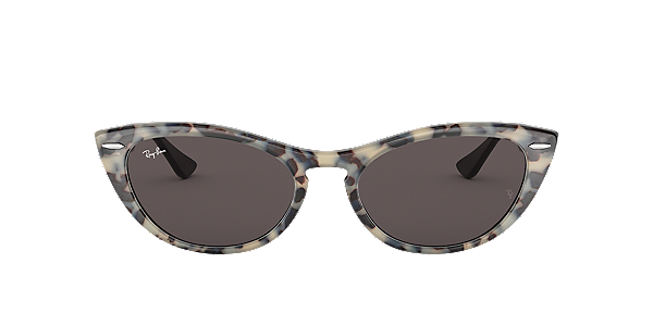 RAY-BAN RB4314N - SUNGLASSES
