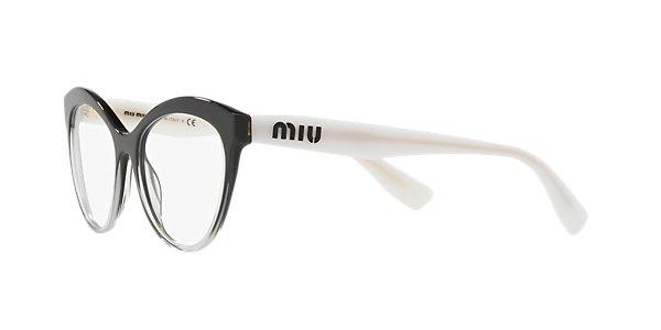 Miu Miu MU 04RV