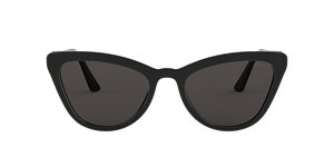 PRADA PR 01VS - Sunglasses
