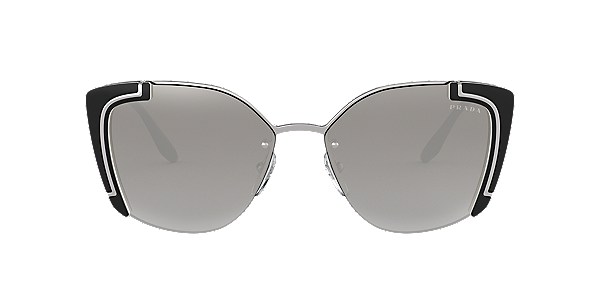 PRADA PR 59VS - SUNGLASSES