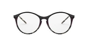 RAY-BAN RX5371 - Frames