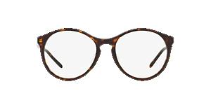 RAY-BAN RX5371F - Frames