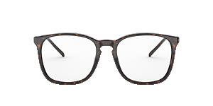 RAY-BAN RX5387 - Frames