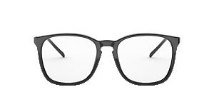 RAY-BAN RX5387F - Frames