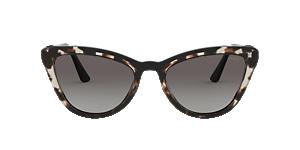 PRADA PR 01VSF - Sunglasses