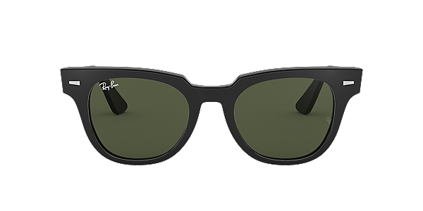RAY-BAN RB2168 METEOR SUNGLASSES
