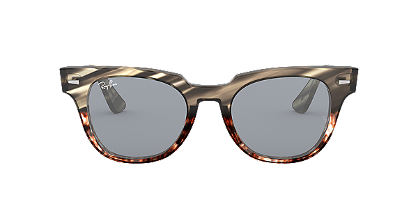 RAY-BAN RB2168 - SUNGLASSES