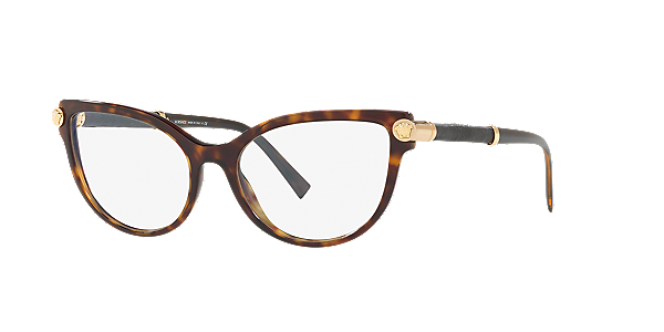 VERSACE VE3270Q V-ROCK FRAMES