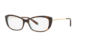 TIFFANY & CO TF2178 - Frames