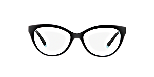 TIFFANY & CO TF2180 - Frames