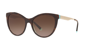 TIFFANY & CO TF4159 - Sunglasses