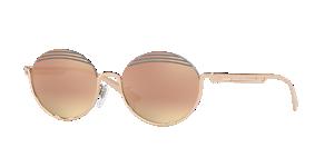 BVLGARI BV6119 - Sunglasses