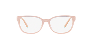 TIFFANY & CO TF2177F - Frames