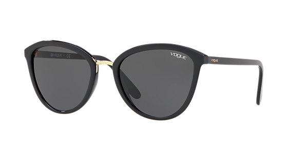 Vogue VO5270S