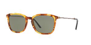 GIORGIO ARMANI AR8111 - Sunglasses