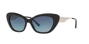 TIFFANY & CO TF4158 - Sunglasses