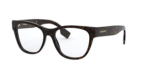 Burberry BE2301