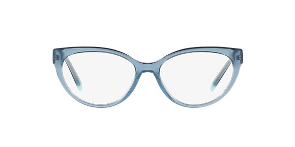 Tiffany & Co. TF2183 Tiffany T