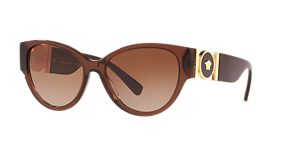 VERSACE VE4368 - Sunglasses