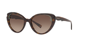 TIFFANY & CO TF4163F - Sunglasses