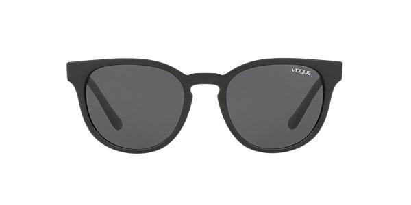 Vogue VO5271S